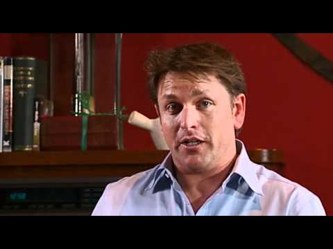James Martin - How To Make Beef Stew and Dumplings
