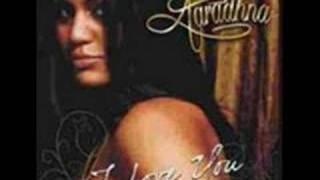 Aaradhna - I'm Never