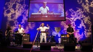 KORALLI live in Tokyo (Asian Beat 2016)