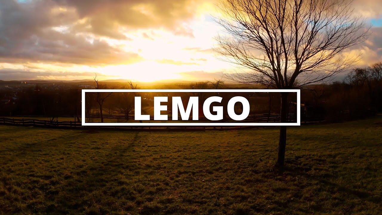Dein Studienort Lemgo