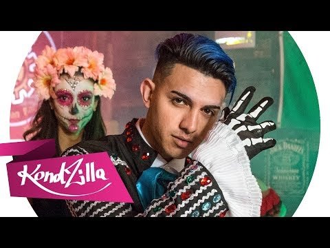 Música Mexiku (letra)