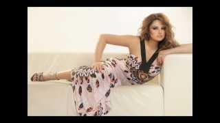 باسكال مشعلاني _ أحلام البنات Pascale Machalani Ahlam el banat 2013 NEW SONG تحميل MP3