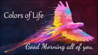 Good Morning Quotes in English,Wishes,Greetings,Message,Sayari,Wallpaper,Video,Status