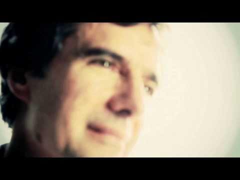 Guy Corneau, Revivre ! - La bande annonce