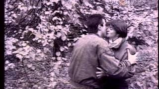 """""""Адамово яблоко"""" 1991 год."""