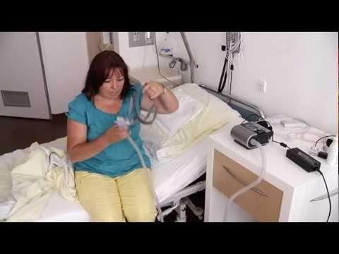 Hypertensive Krise Ursachen