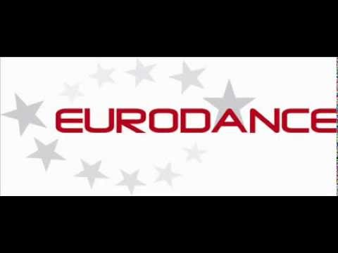 Martik C and Shian - Russian Eurodance Mix