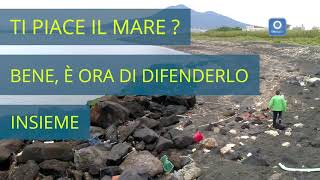 fiume-sarno-il-video-choc-di-greenpeace