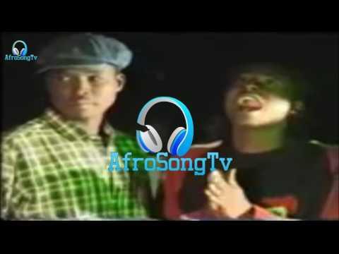 Ahmad S Nuhu Samiha  - Hausa Music