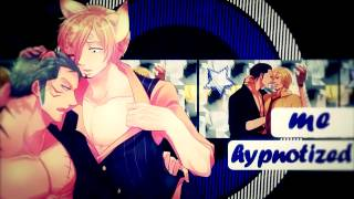 「♂SYS♂」Break The Ice MEP (Censored)