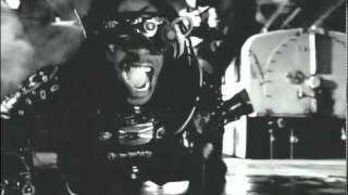 Busta Rhymes - Turn It Up (remix)/fire It Up