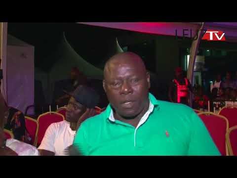 Moustapha Guéye: «Balla et Modou Lo peuvent s'affronter jusqu'à …….