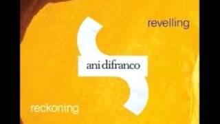 In Here Ani Difranco