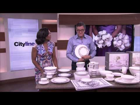 Video Must-haves for your bridal registry