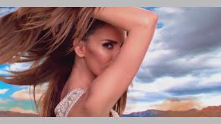 DJ SHONE FEAT. EMINA JAHOVIC & TECA GAMBINO - MUSKE PRICE  (OFFICIAL VIDEO)