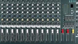 Laila Main Laila Dj Alamgir Hard Bass Remix || Matal Dance || Sps and Ops