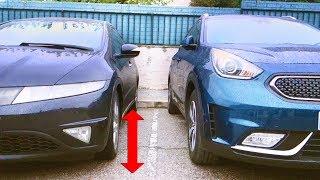 Antes de Comprar un SUV mejor mira esto! | Subir Suspension - Tu Coche Mas Alto