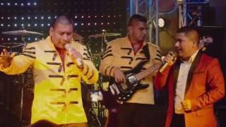 Lgrimas del Corazon   La Mar k De Tierra Caliente VIDEO OFICIAL 2016