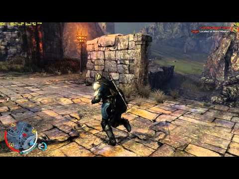 shadow of mordor hd content gtx 970