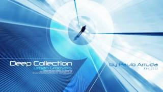 DJ Paulo Arruda – Deep House Collection 9