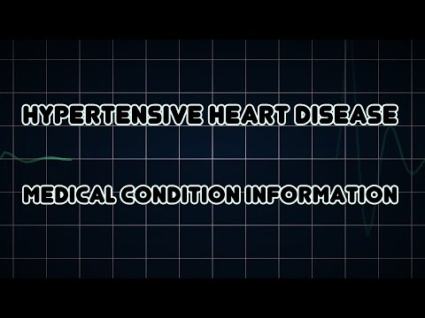 Ushtrim të presionit të ulët të gjakut