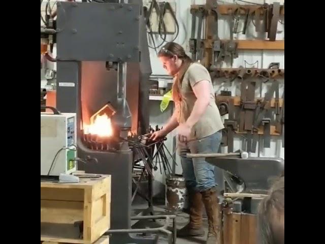 kayne son s blacksmiths