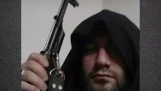 Дети в рядах ИГИЛ: 8-летнего сына петербурженки отправили к боевикам