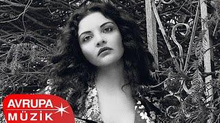 Göksel - Mektubumu Buldun Mu? (Official Audio)