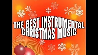 Here we come a-Caroling (Wassail song) - organ Christmas music