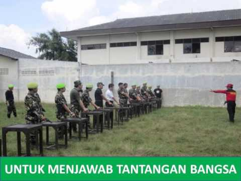 HYMNE PEMUDA PANCA MARGA PPM Mp3