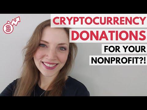 Kaip pirkti su bitcoin