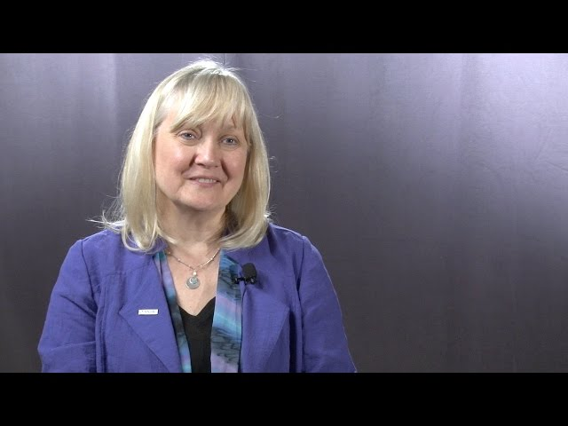 Philanthropy 360º: Carol Dahl, Executive Director, The Lemelson Foundation