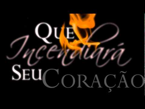 Teaser do Lan�amento