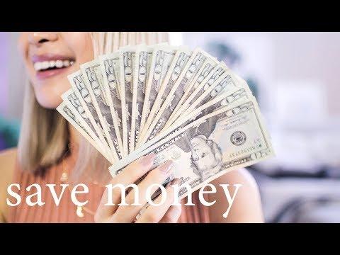 Milyen webhelyek jók, ahol pénzt lehet keresni