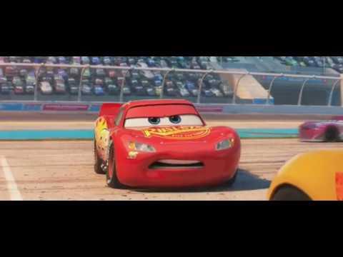 mp4 Cars 3 Next Gen Crash, download Cars 3 Next Gen Crash video klip Cars 3 Next Gen Crash