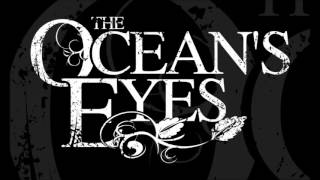 The Oceans Eyes - A Long Time Coming