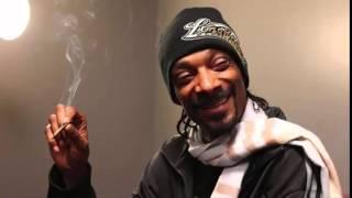 Snoop Dogg - Smoke Weed Everyday + Download Link