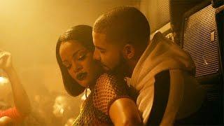 Rihanna - Work (Playground Riddim Mashup) (Ft Drake)