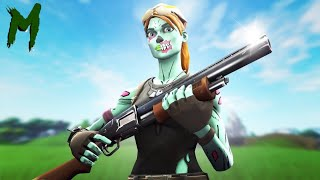 Fortnite Montage   'Lime' (By Lil Image)