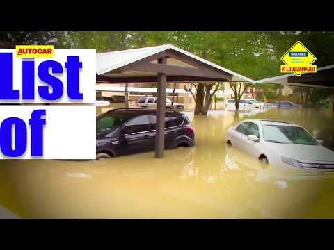 mp4 Car Insurance Flooding, download Car Insurance Flooding video klip Car Insurance Flooding