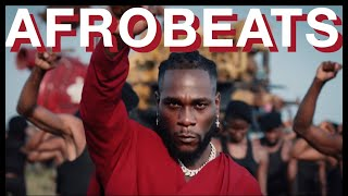 AFROBEATS 2020 PARTY(Video) LATEST NAIJA |GHANA 2020 |AFRO BEAT BURNA BOY, BEYONCE, WIZKID, DJ BOAT)