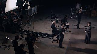 Роберт Паттинсон и Кристен Стюарт, Новый фильм о Коко Шанель с Кристен Стюарт в главной роли