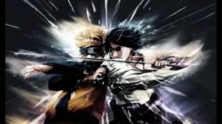 Naruto Bitter (12 Stones)