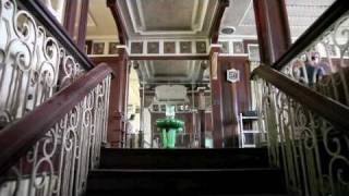 Grandma Mary's House : One Last Look