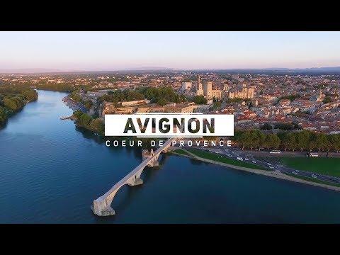 Ensemble immobilier 8 pièce(s) Avignon Saint Ruf 215 m²