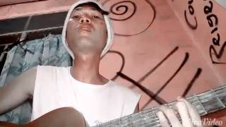 Video Insya Allah, Maher Zain ( Cover ) By Garry Darwis