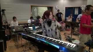 Yuki Kajiura Live Vol9  Making Of Shibuko Special
