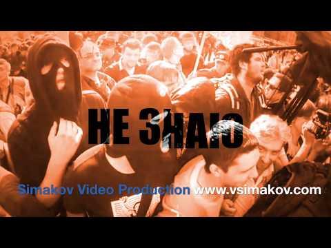 Work In Russia Social Video