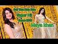 Suit Tera Kala Kala  Maya khan New Song 2019 in Chakwal 2019 By Shaheen Studio