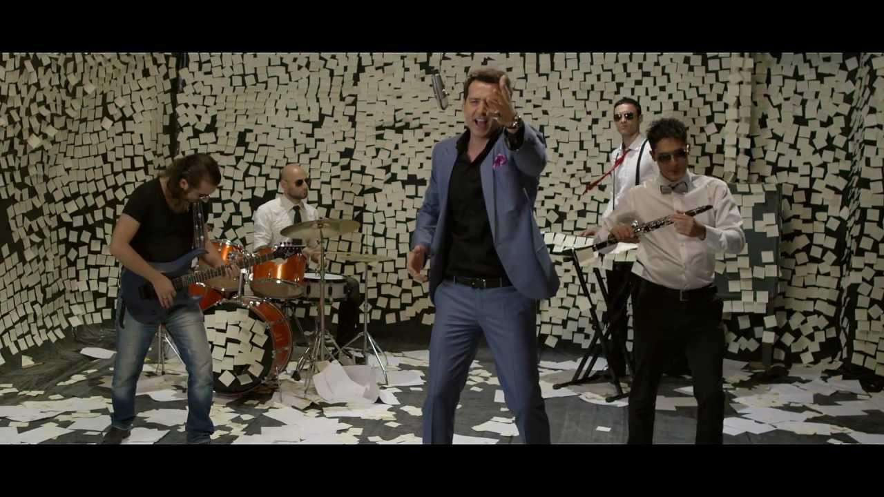 ARAME – UR ES JANS // Official Music Video // Full HD //+37477718282